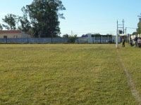 parque_manuel_alcides_fuentes_2