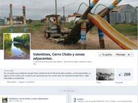 Valentines_Cerro-Chato_y_zonas_adyacentes