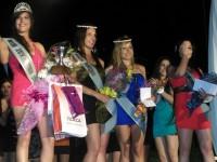 miss_juventud_2012
