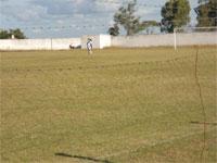 Estadio_Fundadores_del_futbol