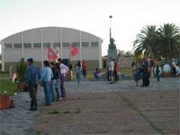 sindicato_aratiri