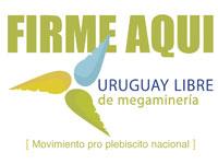 uruguay_libre