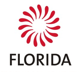 logo intendencia florida