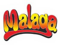 grupo malaga