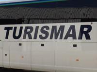 turismar
