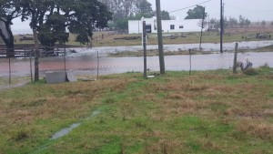lluvias en valentines agosto 2015