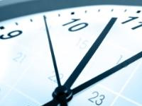 reloj-generico