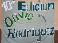 bandera 10ma edicion raid olivio rodriguez