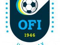 logo-ofi-314.png