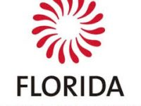 Logo_Intendencia_de_Florida