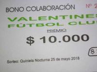 bono_colaboracion