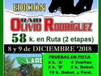 raid_olivio_rodriguez