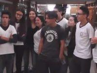 estudiantes_florida
