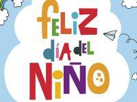 dia-del-niño-logo