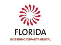 Logo-Intendencia-de-Florida-678x381