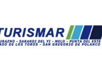 Turismar logo