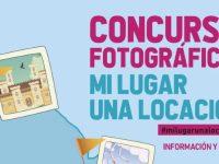 Concurso-fotografico-mi-lugar-una-locacion