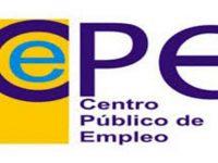 Centro Público de EMpleo