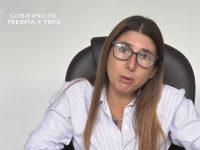 Directora-Gral.-de-Desarrollo-Social-de-la-IDTT-Cra.-Daniela-Elosegui