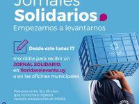 jornales_solidarios