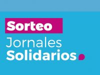 sorteo_jornales_solidarios