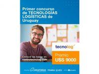 Primer-Concurso-de-Tecnologias-del-Uruguay