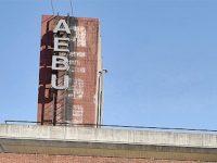 AEBU edificio 6
